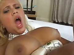 Thumb: Babalu - the queen of ...