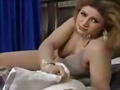 Pakistani beautiful bi... - Sun Porno
