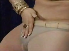 pantyhose, arab, striptease, boobs,