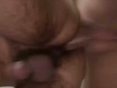 Horny gay guys in inte... preview