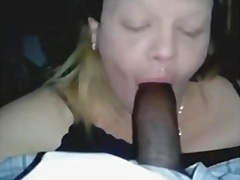 big beautiful woman wh... video