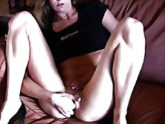 Student squirts for money - Redtube