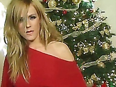 Vporn Movie:holiday treat 12