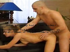 Sun Porno Movie:Cute 19yo shaved boy