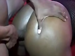 Pierced passion video