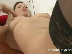 homemade, mom, chubby, solo, mature,