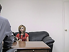 Vporn - BackRoomCastingCouch -...