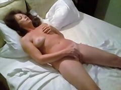 Thumbmail - Nude whore wife mastur...