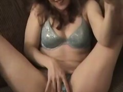 orgasm, wet, masturbation, shaved,