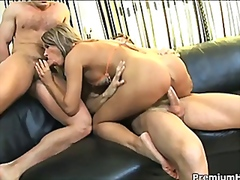 milf, female, group, straight, big, fetish, boobs