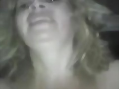 mother, cum, takes, mexican