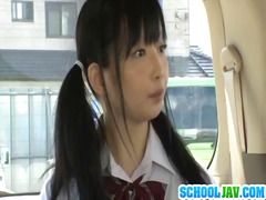 Erotic oriental school... preview