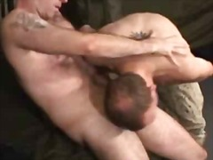 ass, lick, gay, softcore, mature