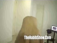 Brazilian too thick bi... video