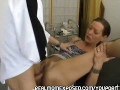 Meyour mother and my a... - Sun Porno