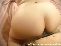 plumper, fat, bbw, fluffy, girls, sbbw