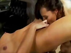 PornHub Movie:80p_387k_279703.mp4