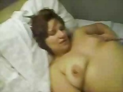 made, chubby, masturbation, webcam