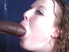 fetish, movies, huge, initiations, cock, big, glory, gloryhole, hole, slut, video, black