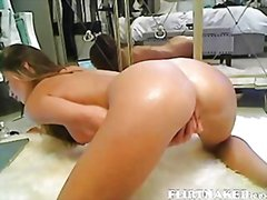 Redtube Movie:Hottest cam babe ever 5