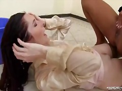 Wet pissing girls toying e... - 26:57