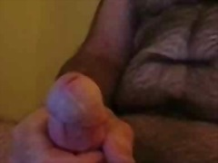 Filthy hairy mature gu... - BoyFriendTV
