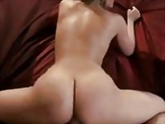pornstar, couple, vaginal, tits,