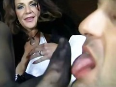 Mom deuxma taboo roleplay