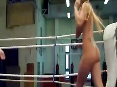 nude, wrestling, clubs, girls, sporty