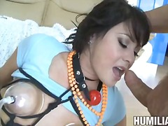Sex slaved jessica val... preview
