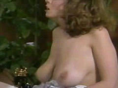 Christy canyon and gai...