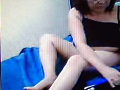 webcam, masturbation, amateur,