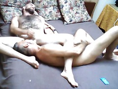 masturbation, bear, toys, gay