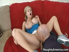 Katie kox naughty fuck... preview