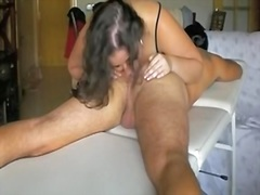 Love to take up with t... video