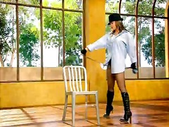 Tube8 - Carmen electra strip f...