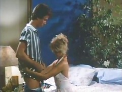 Ginger lynn and tom by...
