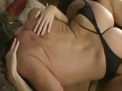 milf, lesbos, video, pussy, lezzy