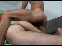 massage, gay, oral, anal, tattoo