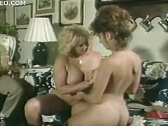 Christy canyon all tim... video