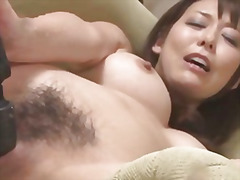 masturbation, asian, oriental, milf