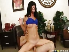 Sadie west punishment video