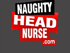 Eager head practical n...