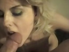 Carley Suck Session - 03:30