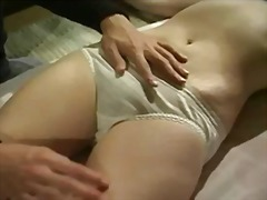 Taboo japanese 2 from Xhamster
