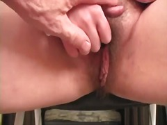 See: Amateur sex movie with...
