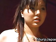 See: Hot japanese slut rimm...