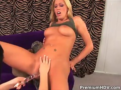 cassie young,  cassie young, toy