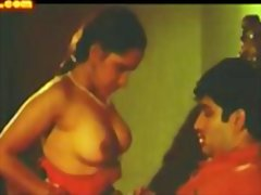 Redtube Movie:Mallu reshma maid