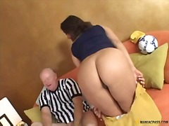 arab, mature, big boobs,